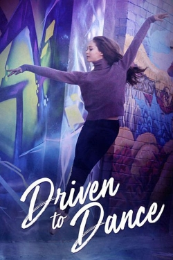 Driven to Dance-free