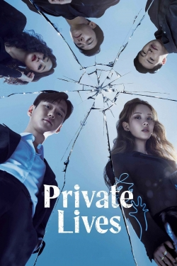 Private Lives-free