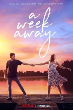 A Week Away-free
