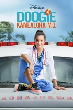 Doogie Kamealoha, M.D.-free