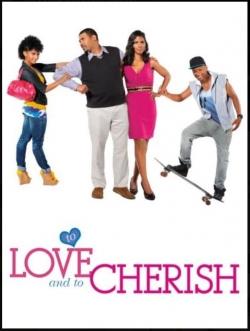 To Love and to Cherish-free