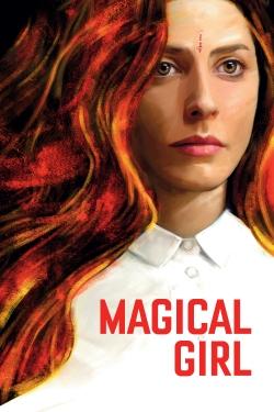 Magical Girl-free
