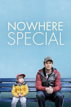 Nowhere Special-free
