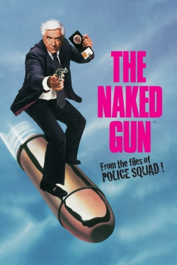 The Naked Gun: From the Files of Police Squad!-free