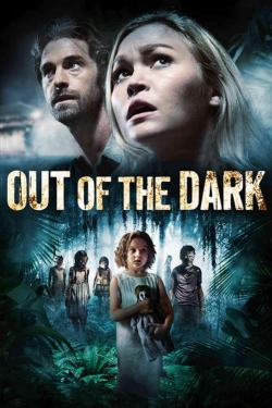Out of the Dark-free