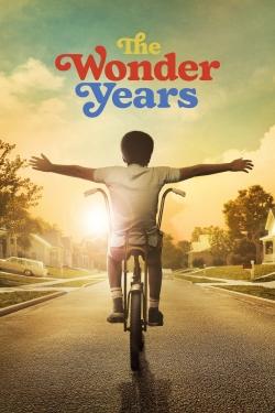 The Wonder Years-free