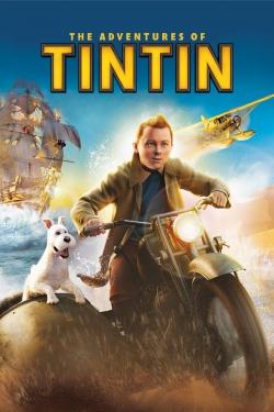 The Adventures of Tintin-free
