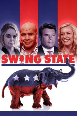 Swing State-free