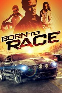 Born to Race-free